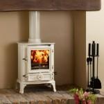 brunel-a1-multifuel-stove