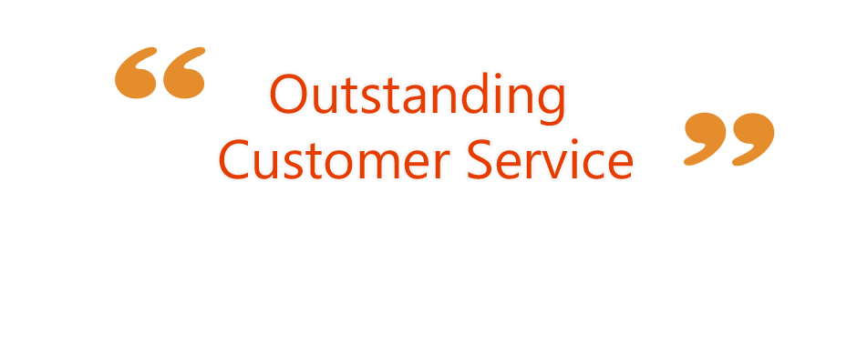 m and t customer service