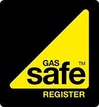 gassafe-logo