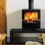riva-med-woodburning-stove