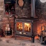 sheraton-multifuel-stove