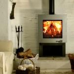 stovax-riva-avanti-midi-multifuel-stove